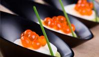 Continent asiatique for Apprendre la cuisine asiatique